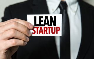 Launching Lean and Lite