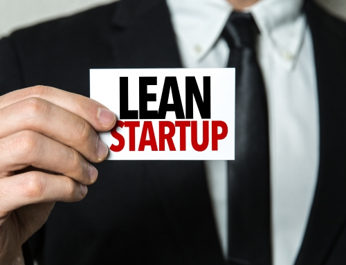 "Launch ""Lite and Lean"""