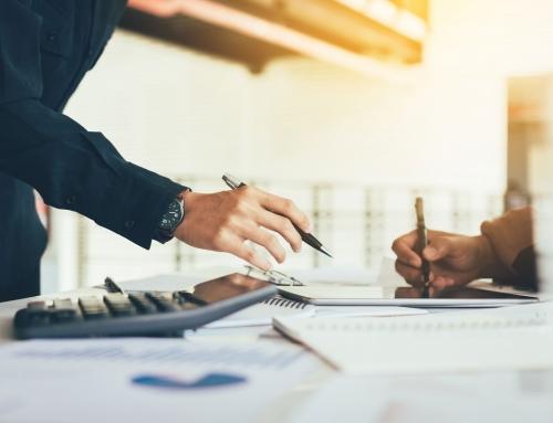 Understanding Compensation Plans