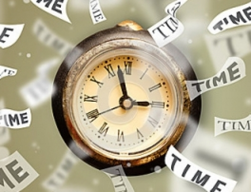 Time Management in Network Marketing