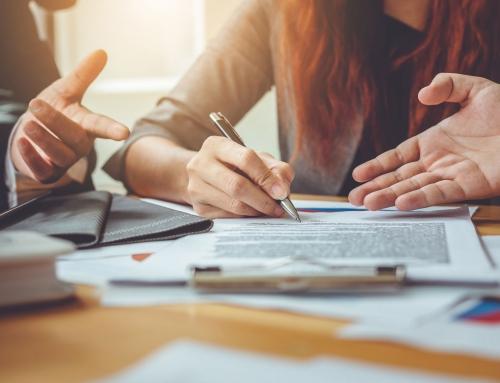 The Golden Rule of Compensation Plan Design