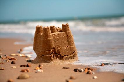 Výsledok vyhľadávania obrázkov pre dopyt sand castle