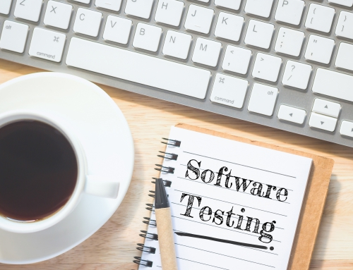 Testing Your MLM Software is Crucial