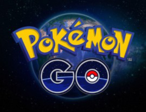 Network Marketing and Pokémon GO