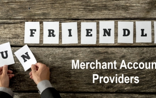 Friendly vs Unfriendly Providers to MLM