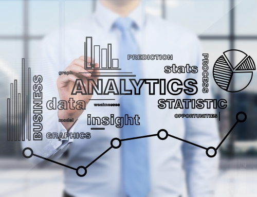 Tips on Using Data Analysis to Your Advantage