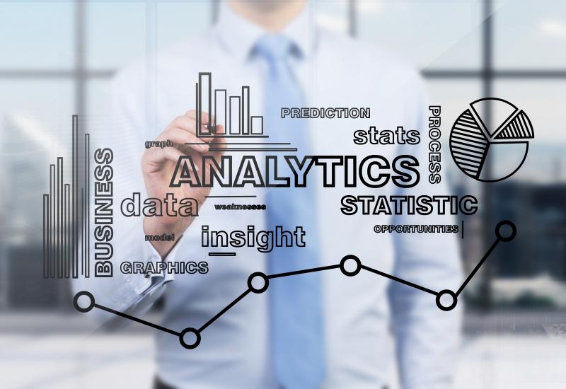 Site Analystics