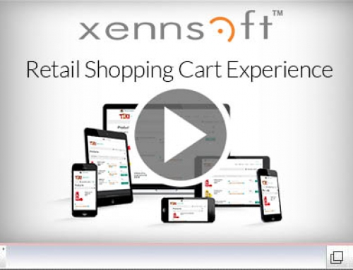 Choosing the Right Shopping Cart