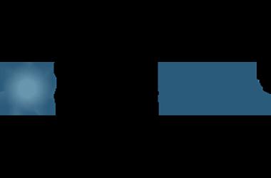 Launch Smart
