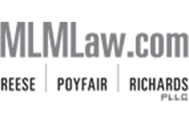 MLMLaw