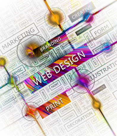 Image of design services