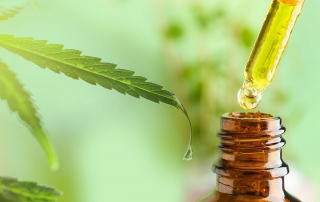 Selling CBD Through MLM